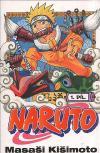 Naruto 01 - Naruto Uzumaki