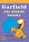 Garfield 33: žije plnými doušky