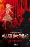 Oliver Nocturno 3: Krevní pouta