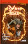 Brána času 03: Pod pirátskou vlajkou