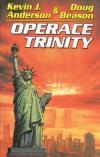 Operace Trinity ant.