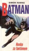 Batman: Honba za fantómem ant.