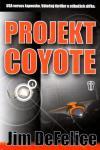 Projekt Coyote ant.