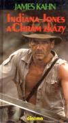 Indiana Jones 2 - a Chrám zkázy ant.