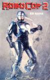 Robocop 2 ant.