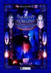 Tajemství gobelínu 3: Nadvláda démonů