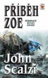 Válka starého muže 4 - Příběh Zoe