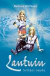 Lantuin: Svítání osudu