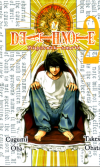Death Note - Zápisník smrti 02