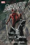 Daredevil Omnibus 2 - Muž beze strachu