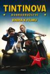 Tintin - Kniha k filmu