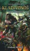 Warhammer: Legenda o Sigmarovi 1 - Kladivonoš