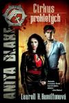 Anita Blake 03 - Cirkus prokletých