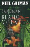Sandman 09: Blahovolné