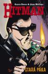 Hitman VII: Stará páka