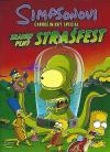 Simpsonovi - Srandy plný strašfest (Čarodějnický speciál 3)