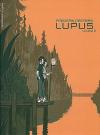 Lupus, volume 2