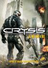 Crysis - Legie
