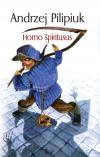 Homo Špiritusus