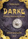 Příběhy Septimuse Heapa 6 - Darke