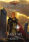Dragonlance Temný učedník 3 Jantar a krev