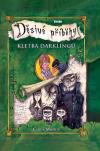 Děsivé příběhy 4 - Kletba Darklingů