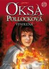 Oksa Pollocková 1 - Vyvolená