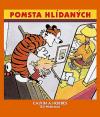 Calvin a Hobbes 05 - Pomsta hlídaných