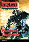 PR 075: Motoklon Stodevítka