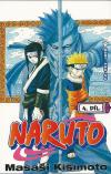 Naruto 04 - Most hrdinů