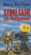 Stroj času zn. Hollywood ant.
