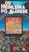 Cesta k science fiction: Od Heinleina po Aldisse ant.