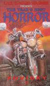 The Best Horror - Povídky 2 ant.