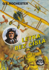 Scotty – Letka bez čísla ant.