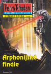 PR 076: Arphonijské finále