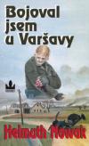 Bojoval jsem u Varšavy