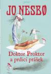 Doktor Proktor 1 a prdicí prášek