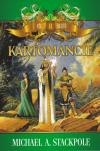 Věk objevů 2 - Kartomancie