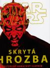 Star Wars: Skrytá hrozba - rozšířený obrazový slovník