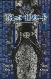 Death Note - Zápisník smrti 03
