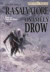 Forgotten Realms: Lovcovy čepele 2 - Osamělý Drow