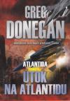 Atlantida 5 - Útok na Atlantidu ant.