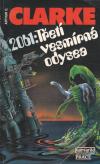 2061: Třetí vesmírná odysea Práce 1. vyd. ant.