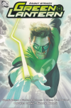 Green Lantern 2: Žádný strach