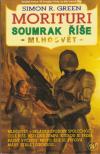 Soumrak říše 1 - Mlhosvět ant.