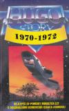 Hugo Story 4 /1970 - 1972/ ant.
