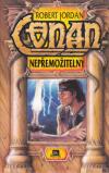 Conan - Nepřemožitelný ant.