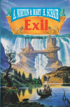 Exil ant.