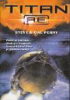 Titan A. E. ant.