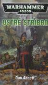 Warhammer 40 000: Gauntovi Duchové 6 - Ostré stříbro